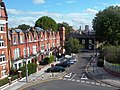 Hurlingham Road, London SW6 - geograph.org.uk - 1108923.jpg