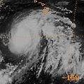 Hurricane uleki (1988).JPG