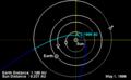 Hyakutake Orbit 2.PNG
