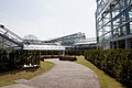 Hyogo Prefectural Flower Center Kasai Japan38n.jpg
