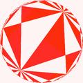 Hyperbolic domains klein 992c.png