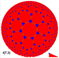 Hyperbolic tiling truncated 7-3.png