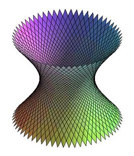 Quadric (algebraic geometry)
