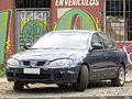 Hyundai Elantra 1.6 GLS 1999 (13340173794).jpg