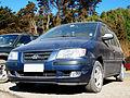 Hyundai Matrix GL 1.5 CRDi 2005 (14842608043).jpg