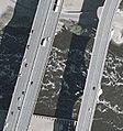 I-35WBridgeOverhead.jpg
