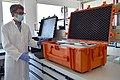 IAEA COVID-19 Package (05811036) (49869468146).jpg