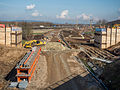 ICE-Baustelle-Breitengüßbach-260216-2268272.jpg