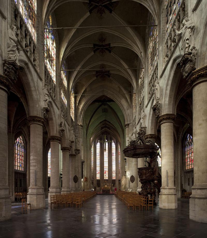 ID2043-0007-0-Brussel, Zavelkerk-PM 50891.jpg