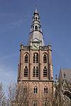 id21879 shertogenbosch sint-janskathedraal pm 60164
