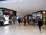 IFC mall L1 View 2012.jpg