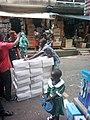 IGBO'S MAKING BUSINESS IN LAGOS ISLAND.jpg