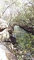 IMAG0252 lake.jpg