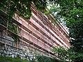 IMG 0507 - Graz - Schlossberg.JPG