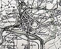 IMG 2649-Kreis-Witten-1894-a.jpg