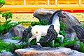IMG 8664 Himmapan Animal Photographed by Trisorn Triboon 21.jpg