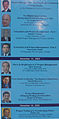 IPMA World Congress Speakers 2005.jpg