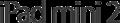 IPad Mini 2 Logo.PNG