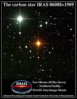 IRAS 06088+1909 (2MASS).jpg