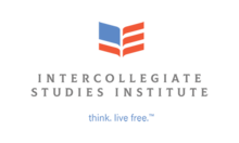 ISI Logo FullColor Vertical WIKIPEDIA.png