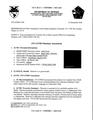 ISN 00311, Farhi Saiid's Guantanamo detainee assessment.pdf