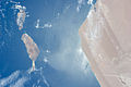 ISS-40 Lanzarote, Fuerteventura and Western Sahara.jpg