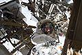 ISS-50 EVA-1 (c) Peggy Whitson.jpg