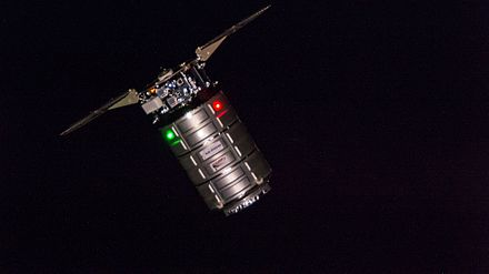 ISS-51 Cygnus OA-7 approaching the ISS (3).jpg