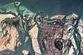 ISS-65 Abu Dhabi, United Arab Emirates.jpg