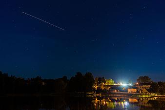 ISS Rõuge Suurjärve kohal.jpg