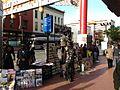 ISUPK in Chinatown.jpg