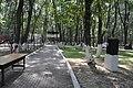 IV. Mehmet Av Köşkü Çay Bahçesi - panoramio (4).jpg