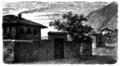 I promessi sposi (1840) 070.png