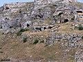 I sassi - panoramio - patano (1).jpg
