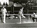 Ian Botham (batting) and Richard Hadlee (bowling).jpg
