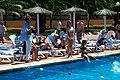 Ibiza - July 2000 - P0000821.JPG