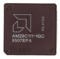 Ic-photo-AMD--AM29C111-1GC-(AM29000).png