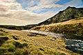 Iceland River (169171633).jpeg