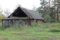 Ichalkovsky District, Mordovia, Russia - panoramio (2).jpg