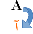 Icon Translate to Assamese2-fa.png