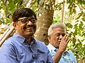 Identifiable Personality Photos taken at Bhubaneswar Odisha 02-19 22.jpg