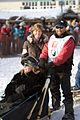 Iditarod- MG 0053 (1393555650).jpg