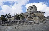 Iglesia-Hurones.jpg