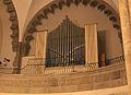 Iglesia Evangélica de habla alemana (Madrid, 1909) 06.jpg