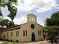 Iglesia Guaduero.jpg
