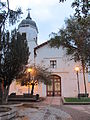 Iglesia La Merced (Rancagua), 2013-05.JPG