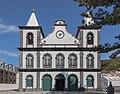 Iglesia de Nuestra Señora de las Angustias, Horta, Isla de Fayal, Azores, Portugal, 2020-07-26, DD 52.jpg
