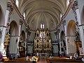 Iglesia de San Gil 18042014 112918 01161.jpg