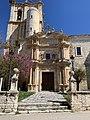 Iglesia de Santa Águeda en Sotillo de la Ribera 12.jpg