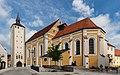Iglesia de la Anunciación, Mindelheim, Alemania, 2019-06-21, DD 11.jpg
